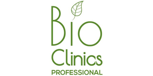 BioClinicsProfessional